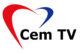 cem-tv