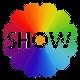 show_tv_tr