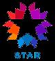 star_tv_tr